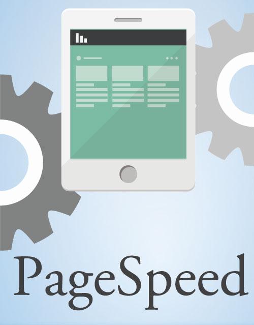 Googleのモバイルファーストインデックスでのページ表示速度はランキングに影響しない