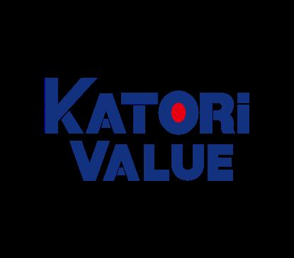 katori value